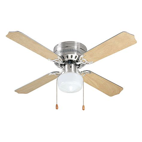 when should i use a white ceiling fan brightstar 4 blade ceiling fan with light brights online