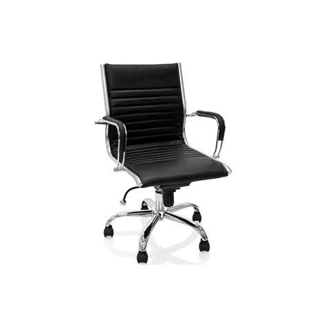 fauteuil de bureau confortable fauteuil de bureau cuir confortable achat fauteuil de