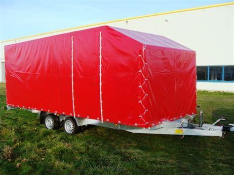 pkw transporter geschlossen 3500 kg 6000 x 2200 x 2000