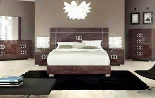 Bedroom Furniture Ideas Beautiful Modern Bedroom Furniture Ideas And Inspirations