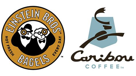 This coffee meets bagel review is packed with everything you need to know about this popular dating app so you can decide if it's the right choice for. Caribou Coffee co-brands with Einstein Bros. Bagels in Colorado | Nation's Restaurant News