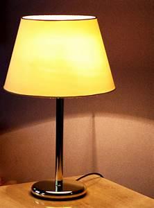 Lampen Für Dachschrägen : led lampen fit am schreibtisch mit dem richtigen licht ~ Michelbontemps.com Haus und Dekorationen