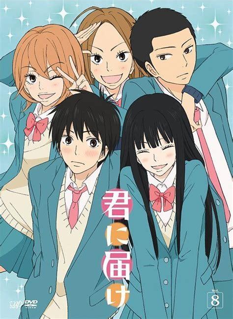 anime action terbaik 2010 lima manga terbaik dibuat menjadi live action j cul