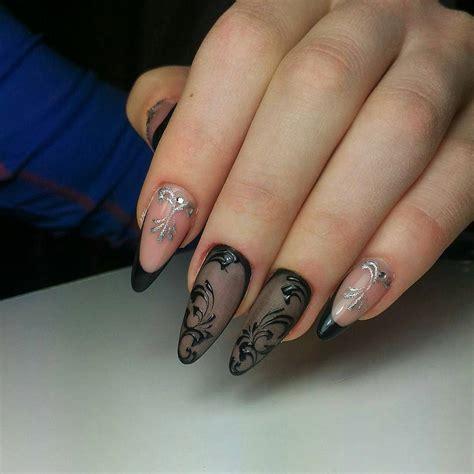 acrylic nail designs 26 summer acrylic nail designs ideas design trends premium psd vector downloads