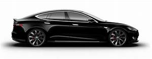 Tesla Model S 75d : tesla model s 75 d 2018 car rental top rent a car ~ Medecine-chirurgie-esthetiques.com Avis de Voitures