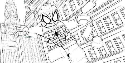 marvel avengers coloring pages thedileathers co