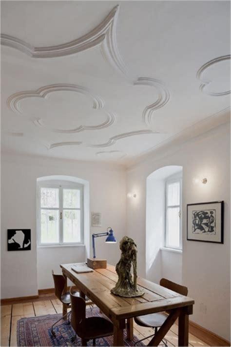 Esszimmer Le Hohe Decke by Barock Esszimmer Einrichten 60 Vorschl 228 Ge