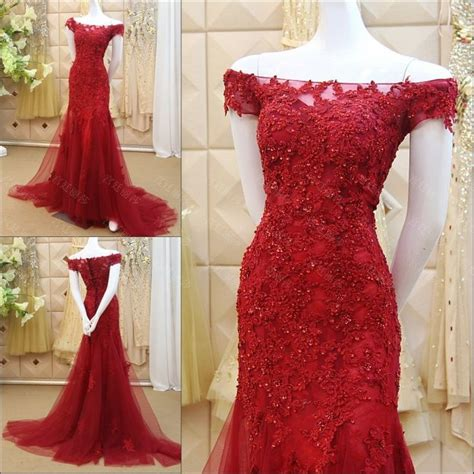 wine colored evening gown best 25 wine colored prom dresses ideas on