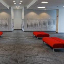 floor ls edmonton top 28 floor ls edmonton walmart floor ls canada 28 images walmart floor ls for
