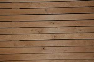 charpente bois et couvreur zingueur sur bordeaux gironde With maison de l ecologie 1 bardage bois renovation de toit dans le 69 ossature