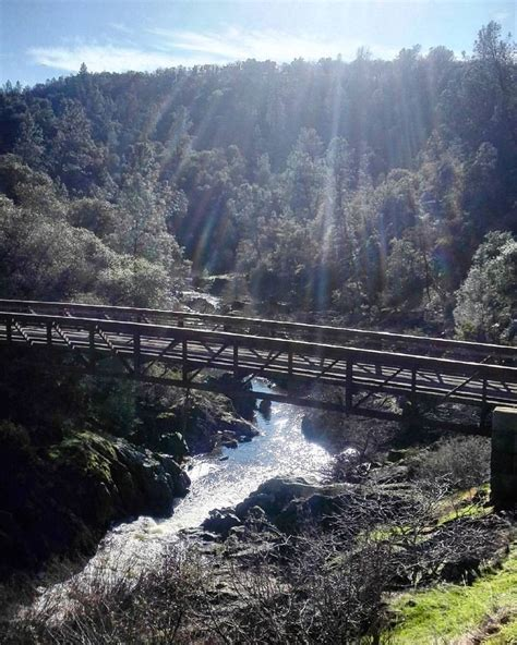 Best Images About Sacramento Pinterest Rivers