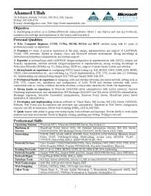 unix system administrator resume resume unix systems administrator within manager of network administration 15 awesome go