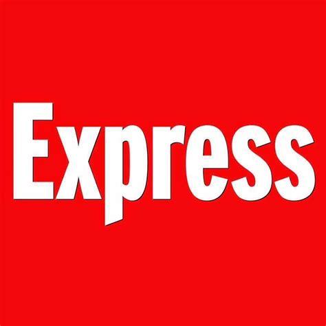 Gazeta Express - YouTube