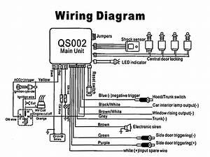 17  Clifford Car Alarm Wiring Diagram