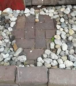 Stein Mosaik De : stein mosaik im garten individuelle gartenkunst von ihren kindern ~ Markanthonyermac.com Haus und Dekorationen