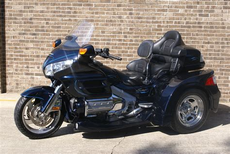 Page 24 New & Used Trike Motorcycles For Sale , New & Used