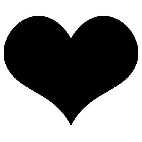 clipart hearts