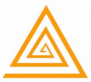 KAHUNA - Reiki symbol of protection | symbols of ...
