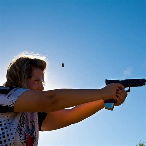 gssf match  jamie meyer shoot   girl