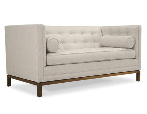 what is a sofa tuxedo sofas mcgrath ii blog