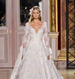 robe de mariage arabe dentelle slim bretelles des robes de mariée printemps robe de mariage 2016 de la mode