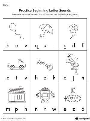 learning  alphabet workbook  kindergarten level