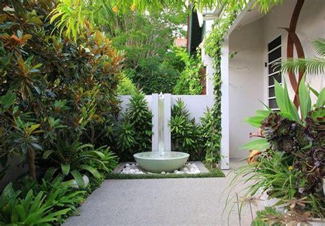 small backyard garden ideas australia garden design