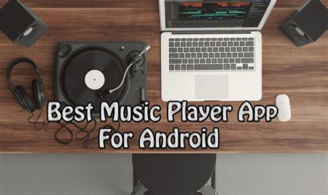 Best Player App 5 Best Player App For Android 2017 Trick Xpert