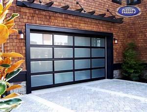 Northwest Door Modern Classic™ - Cressy Door & Fireplace