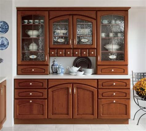 Wooden Cupboard by Solid Wood Cupboard Furniture Designs An Interior Design