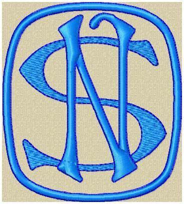 monograms machine embroidery designs monogram embroidery monogram fonts embroidery fonts