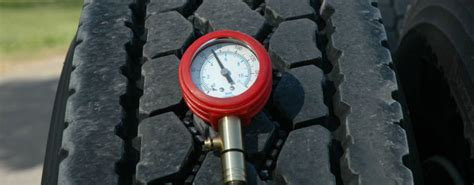 How Does the Toyota Tire Pressure Monitoring System Work?