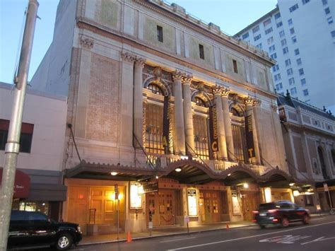 Photos for American Conservatory Theater: The Geary