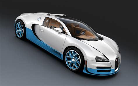2018 Bugatti Veyron Grand Sport Vitesse Bianco Wallpaper