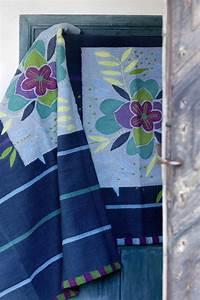 Gudrun Sjöden Teppich : gudrun sj d ns winterkollektion 2014 der kleine teppich herbarium ist einfach perfekt f r ~ Orissabook.com Haus und Dekorationen