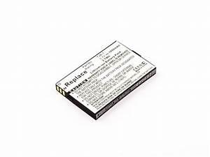 Aufladbare Batterien Für Telefon : akku f r binatone b200 bb200 swissvoice mp01 wie tjb 1 li ionen b200 binatone ~ Orissabook.com Haus und Dekorationen