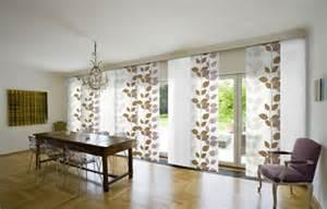 gardinen schlafzimmer wohnideen moderne gardinen lassen sie uns die gardinentrends ansehen