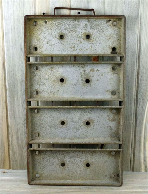 1000 ideas about industrial loaf pans on
