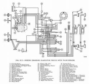 1997 International 4700 Wiring Diagram