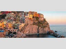 Hotel Genova Liberty, a cheap stay in Genoa