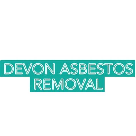 devon asbestos removal home facebook