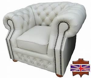 Chesterfield Sessel Stoff : 1 sitz sessel chesterfield sofagarnitur ledersofa textil stoff polster couch sofa garnitur neu ~ Markanthonyermac.com Haus und Dekorationen