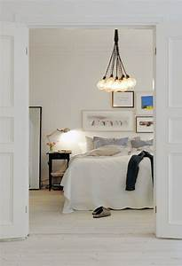 Coole Lampen Wohnzimmer : 37 coole lampen die fast nur aus gl hbirnen bestehen ~ Sanjose-hotels-ca.com Haus und Dekorationen