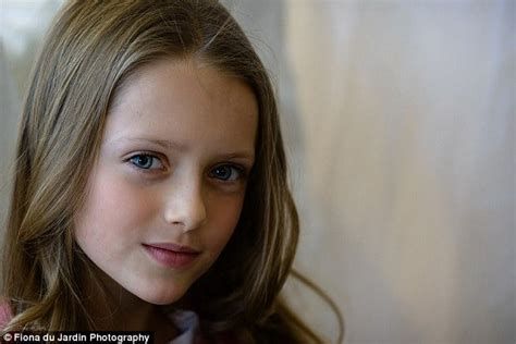 is elizabeth hiley the next child supermodel predatory claims overshadow
