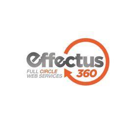 Effectus 360 (effectus360) - Profile   Pinterest