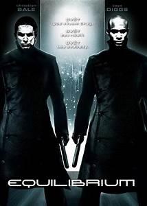 Equilibrium (2002) Gratis Films Kijken Met Ondertiteling ...