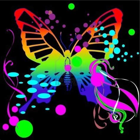 colores neon arte color y estilo teor 237 a color t 233 cnica de