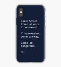 bbc sherlock iphone cases covers  xsxs max xr