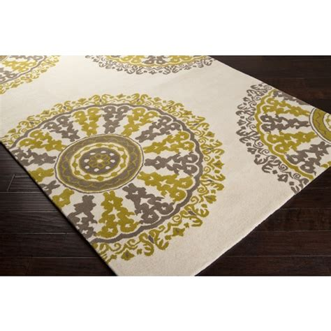Yellow Gray Bathroom Rugs by 17 Best Images About Bathroom On Pinterest Grey Gray