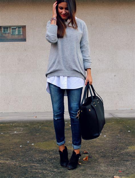 Neutral color outfit   Blog de Moda   LITTLE BLACK COCONUT   Bloguera de moda en Leu00f3n